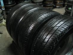 Toyo Tranpath. Летние, 2012 год, износ: 10%, 4 шт