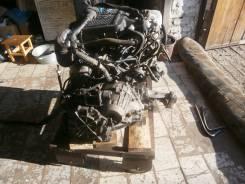 Автоматическая коробка переключения передач. Toyota Caldina, ST215G, ST215W, ST215 Двигатель 3SGTE