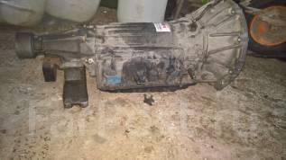АКПП. Toyota Progres, JCG10 Двигатель 1JZGE