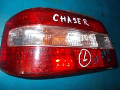 Стоп-сигнал. Toyota Chaser, GX100, SX100, JZX100
