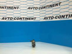 Клапан egr. Mazda Demio, DY3W Двигатели: ZJVEM, ZJVE