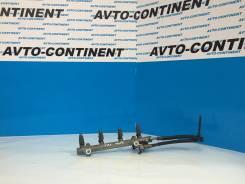 Инжектор. Mitsubishi Lancer, CS2V Двигатель 4G15
