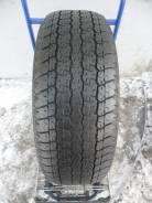 Bridgestone Dueler H/T D840. Всесезонные, износ: 50%, 1 шт
