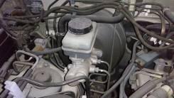 Цилиндр главный тормозной. Nissan Terrano, TR50, LR50, PR50, LVR50, RR50, LUR50, JLR50, JLUR50, JRR50, JTR50 Nissan Terrano Regulus, JLUR50, JTR50, JR...