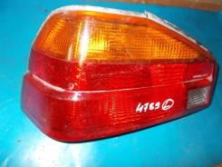 Стоп-сигнал. Nissan Laurel, GC35, GNC35, HC35