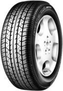Bridgestone Potenza RE031. Летние, 2016 год, без износа, 1 шт. Под заказ