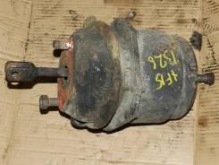 Энергоаккумулятор тормоза. DAF XF