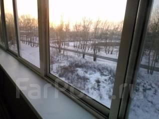 3-комнатная, улица 50 лет Комсомола 131. ЗАГСа, частное лицо, 61 кв.м.