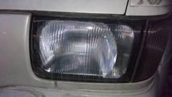Фара. Nissan Terrano Regulus, JLUR50, JTR50, JRR50, JLR50 Двигатели: QD32ETI, ZD30DDTI, VG33E, QD32TI