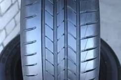 Goodyear EfficientGrip. Летние, износ: 10%