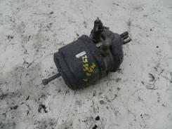 Энергоаккумулятор тормоза. МАЗ