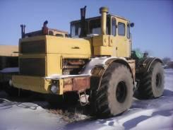 Кировец К-701. Продам трактор к 701, 150 000 куб. см.