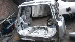 Панель кузова задняя HONDA CRV