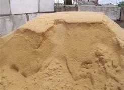 Песок, щебень, дрова, керамзит, соль и др в Серпухове .