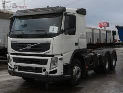 Volvo FM. Продается седельный тягач 400, 12 780 куб. см., 21 495 кг.