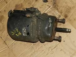 Энергоаккумулятор тормоза. Renault