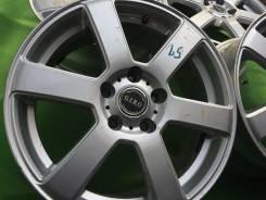 Bridgestone. 7.0x17, 5x114.30, ET53, ЦО 71,1мм.