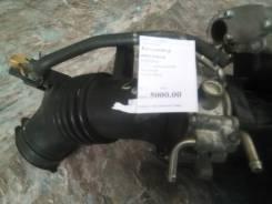 Коллектор впускной TOYOTA 2203028050