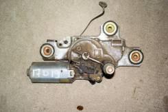 Мотор стеклоочистителя задний для Форд Фокус 1 Ford Focus
