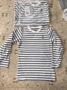 Кофта футболка. Рост: 98-104, 104-110, 110-116, 116-122, 122-128 см