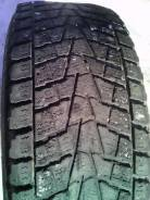 Bridgestone Winter Dueler DM-Z2. Всесезонные, износ: 50%, 1 шт