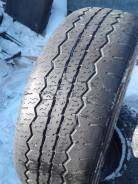 Triangle Radial  A/T, 245/70 R16