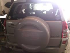 Дверь багажника. Suzuki Escudo, TD94W, TD54W, TDA4W, TA74W
