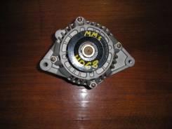 Генератор. Mitsubishi: Mirage, Eterna, Galant, RVR, Libero, Chariot, Lancer Двигатель 4D68