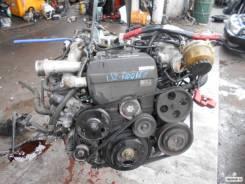 Двигатель. Toyota Cresta, JZX91, JZX90, JZX93, JZX105, JZX81, GX105, GX81, JZX100, JZX101, GX90, SX90, MX83, LX80, LX90, SX80, GX100, LX100 Toyota Mar...