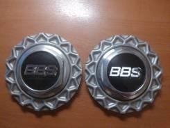 """Крышки BBS RS 15"""". Диаметр Диаметр: 15"""", 1 шт."""