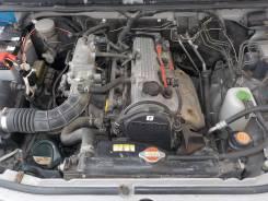 Suzuki Jimny. JB33, G13