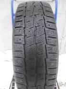 Michelin Agilis X-ICE North. Зимние, шипованные, износ: 20%, 1 шт