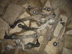 Рычаг подвески. Audi A4, B7, B6