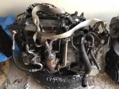 Двигатель. Toyota: Vitz, Ractis, Yaris, Soluna Vios, Belta Двигатель 2SZFE