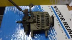 Генератор. Isuzu Bighorn, UBS69GW Двигатель 4JG2