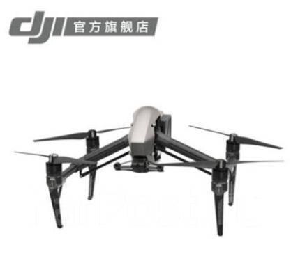 Квадрокоптер dji без камеры набор combo mavik в наличии