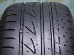 Bridgestone Playz RV. Летние, износ: 10%, 1 шт