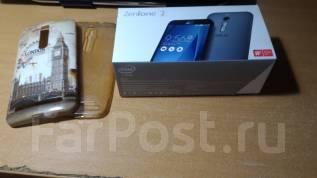 Asus ZenFone 2 ze551ml. Б/у