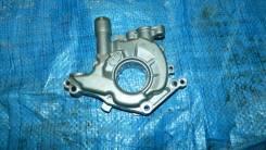 Насос масляный. Nissan: Infiniti EX35/37, Fuga, Infiniti G35/37/25 Sedan, Infiniti M, Elgrand, Teana, Skyline Двигатели: VQ25HR, VQ25DE, VQ23DE