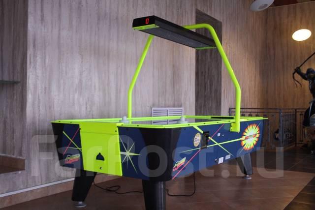 Игровые автоматы в аренду, аэрохоккей игровые автоматы все играть бесплатно