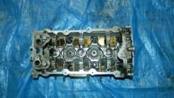 Головка блока цилиндров. Nissan: Infiniti EX35/37, Fuga, Infiniti G35/37/25 Sedan, Infiniti M, Teana, Skyline Renault Latitude Renault Talisman Двигат...