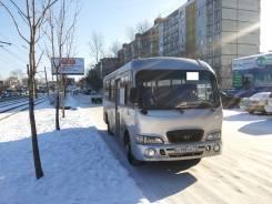 Hyundai County. Продам автобус Hyundai Country, 3 907 куб. см.