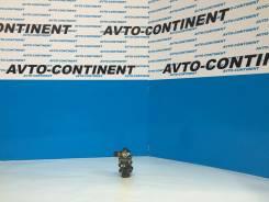 Клапан egr. Mazda Demio, DY3W Двигатели: ZJVE, ZJVEM