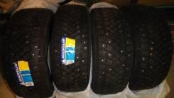 Зимние шины Michelin 235/45 R20