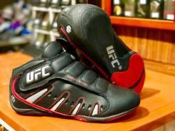 Фирменная Обувь Для Смешанных Единоборств Ringstar UFC MMA