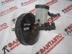 Цилиндр главный тормозной. Mazda Demio, DW3W Двигатель B3E