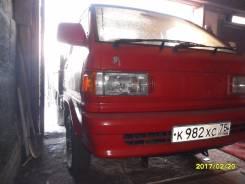 Toyota Town Ace Truck. Продается грузовик Toyta Town Ace, 1 800 куб. см., 1 000 кг.