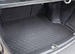 Коврик. Suzuki SX4
