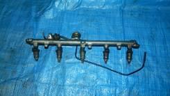 Инжектор. Honda Inspire, CC2, UA2 Двигатель G25A