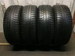 Michelin X-Ice Xi2. Зимние, без шипов, износ: 10%, 4 шт